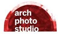 ArchPhotoStudio